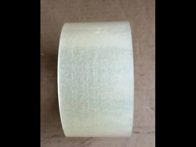 PE缠绕膜厂家供应「江阴市汇顺包装材料供应」