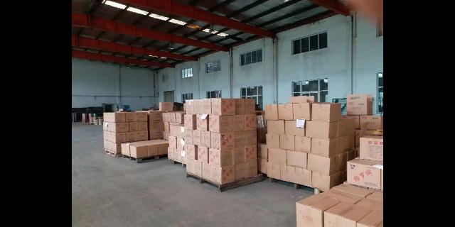 宁波专业棉纸双面胶带厂家供应,棉纸双面胶带