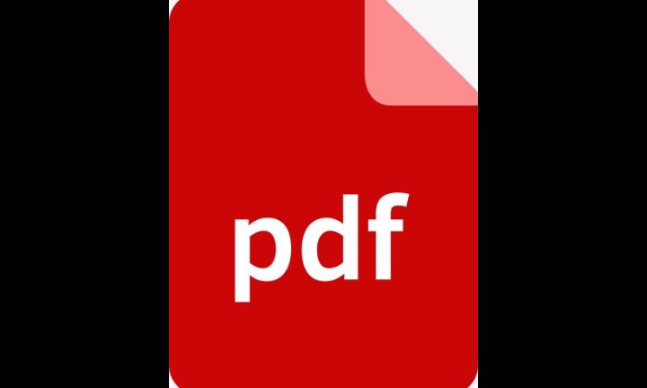PPT发到微信公众号软件下载