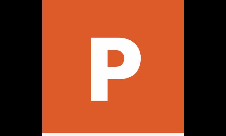 微信公众号上传WPS服务,文档发送到微信公众号