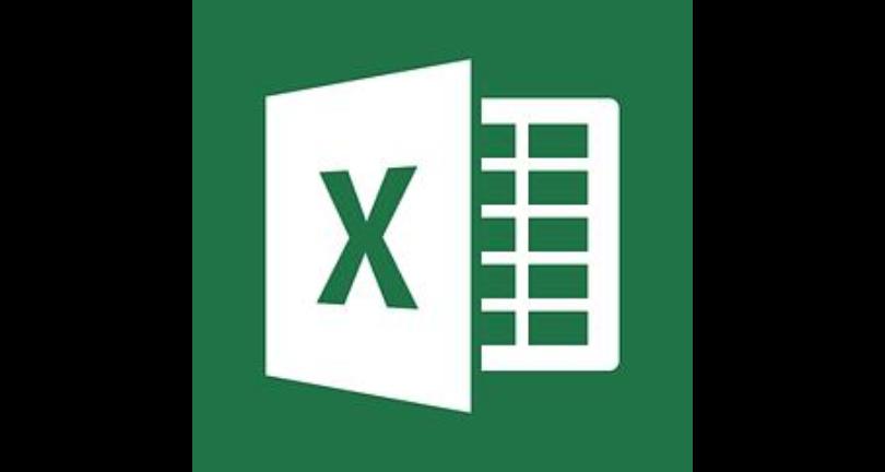 微信公众平台上传PDF服务网站,文档发送到微信公众号