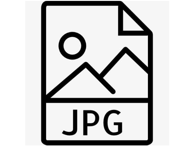 jpg格式转PDF格式工具平台 服务为先「上海净阅科技供应」