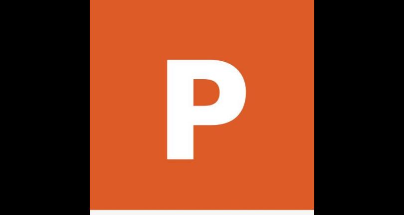 線上PDF轉成換成PPT服務哪家好 貼心服務「上海凈閱科技供應」