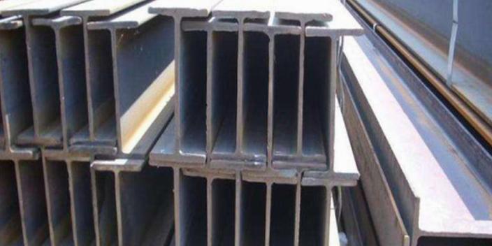 武汉标准钢结构工程报价