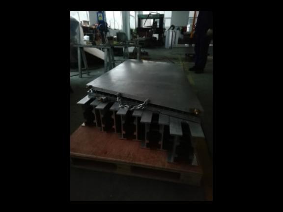 太原電熱式膠帶硫化機銷售