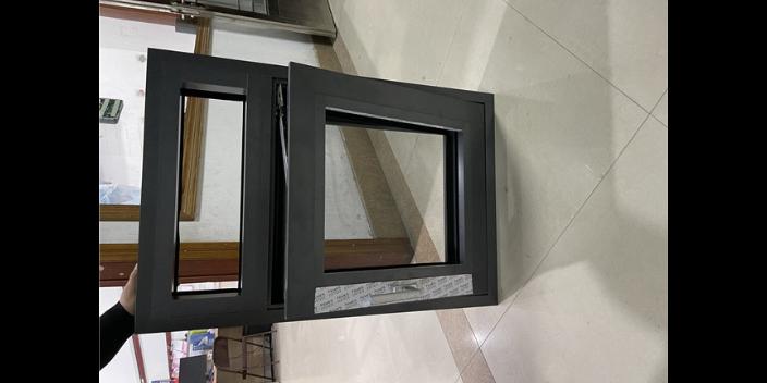 芜湖70系统窗「江阴菲梦思门窗科技供应」