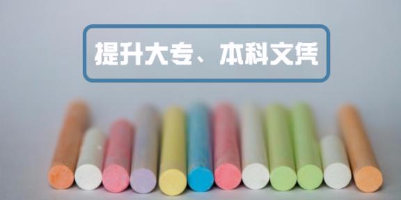 崇州高起專哪個專業好 服務為先「 簡陽市蓉簡拓學教育供應」