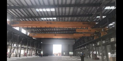 吴中区上海门式起重机,起重机