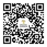上海京硯商貿有限公司