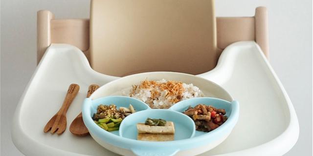 食品級竹纖維兒童餐具中國總代理,竹纖維兒童餐具