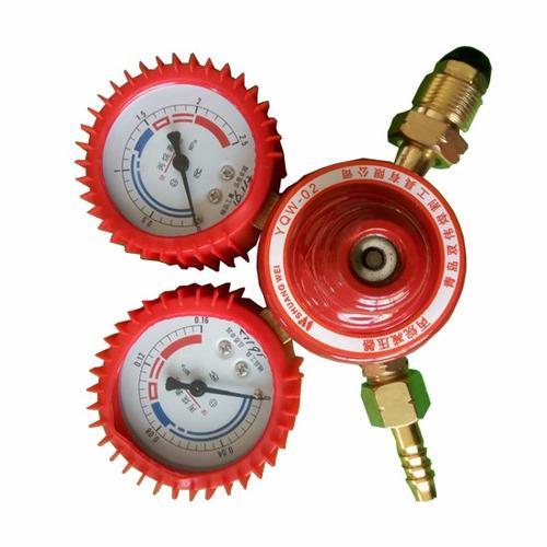 宜章什么減壓器作用焊接,減壓器作用