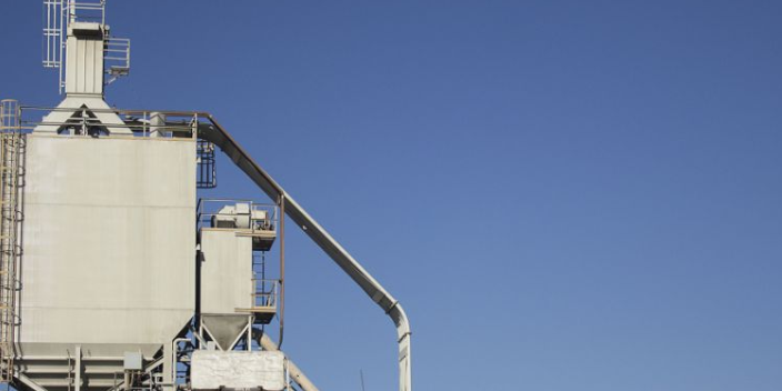 浏阳本地冷却塔作用结构图「征程机械」