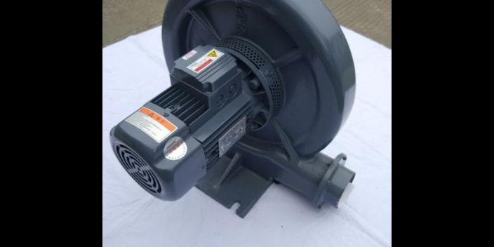 黃梅供應鼓風機原理方案設計「征程機械」