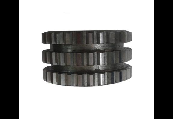 陜西圓柱正齒輪,正齒輪