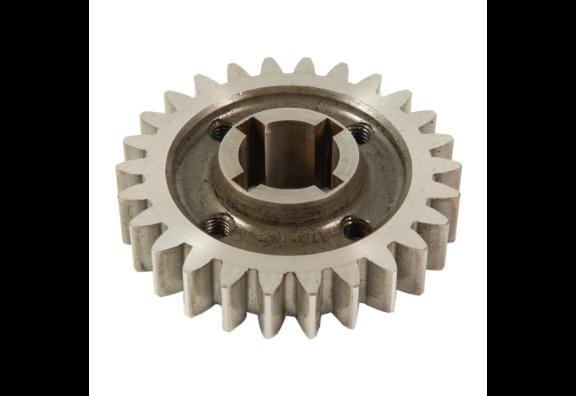 安徽低碳鋼正齒輪價格