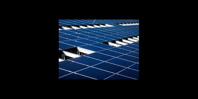 东丽区再生太阳能电池组售后服务