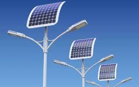 天津应该怎么做太阳能电池组配件诚信为本