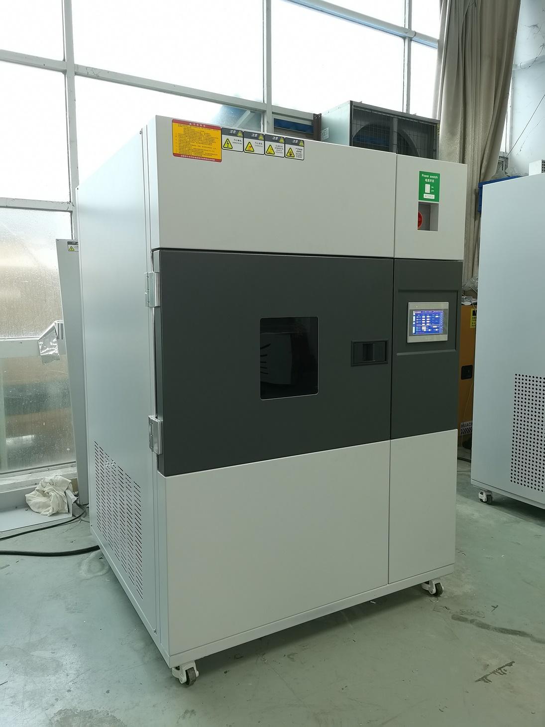 河源试验箱价格怎么样 服务为先 广东晶智达工业设备供应