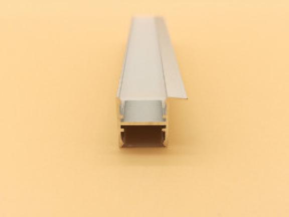 无锡厨房柜灯带哪家好 信息推荐「深圳市金之鼎照明科技供应」