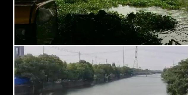湖南河道底泥治理 诚信服务 无锡市金兆鑫环保科技供应
