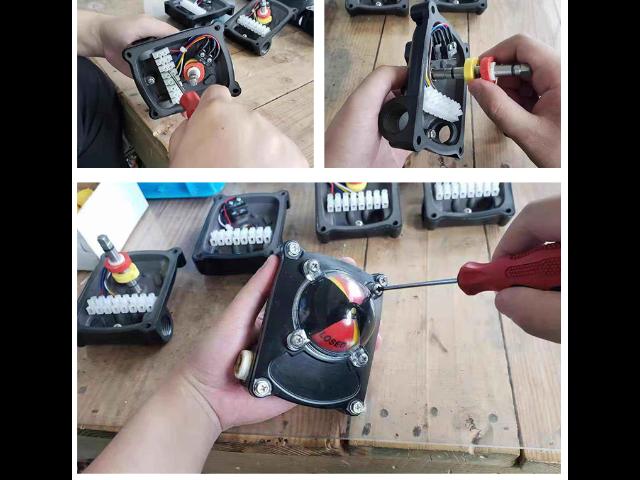 四川手轮机构厂家 来电咨询 无锡市凯尔利科技供应