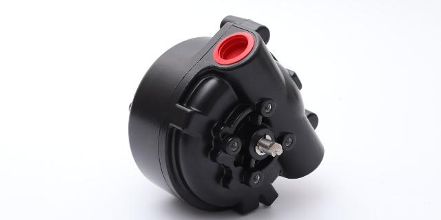 淮安气动阀门信号反馈器生产厂家,信号反馈器