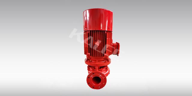 辽宁单级消防泵厂家价格,消防泵