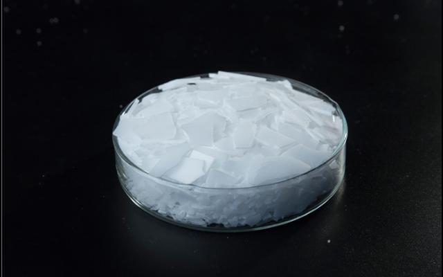 威海聚乙烯蜡供应商 值得信赖「凯美高国际贸易供应」