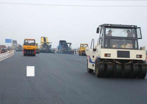 昆山开挖维修管道施工报价「上海凯琴建筑工程供应」