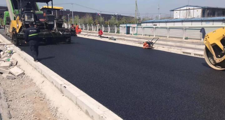 昆山開挖管線施工價格施工價格「上海凱琴建筑工程供應」