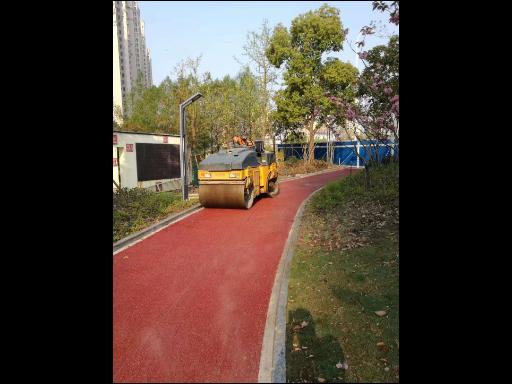 昆山路面施工围挡施工「上海凯琴建筑工程供应」