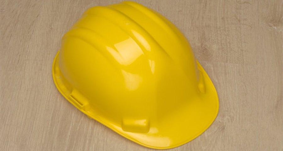 云南代尔塔安全帽厂 服务为先 云南凯硕劳保用品厂家供应