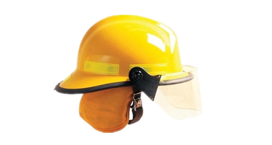 云南V型安全帽销售 有口皆碑 云南凯硕劳保用品厂家供应