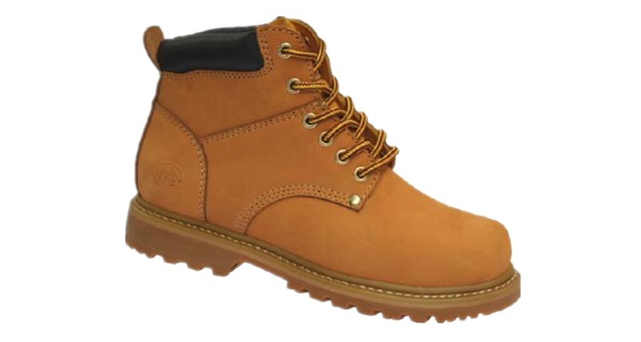 昆明耐酸碱劳保鞋供应商 服务为先 云南凯硕劳保用品厂家供应