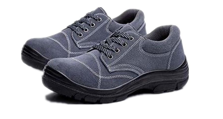 云南耐酸碱劳保鞋厂家直销 信息推荐 云南凯硕劳保用品厂家供应