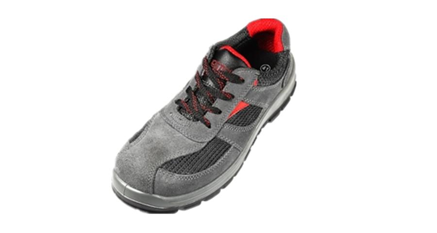 昆明代尔塔劳保鞋厂家 值得信赖 云南凯硕劳保用品厂家供应