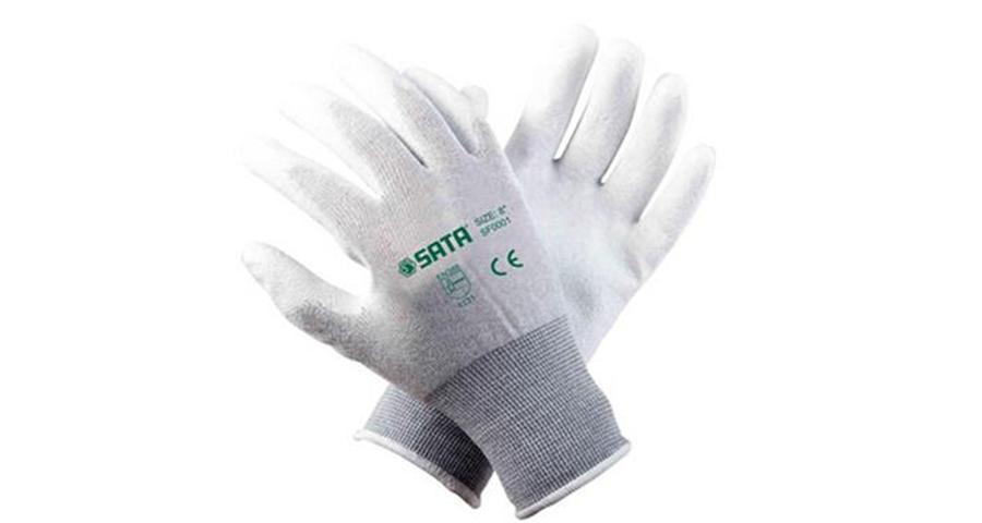 昆明耐酸碱手套供应商 诚信为本 云南凯硕劳保用品厂家供应