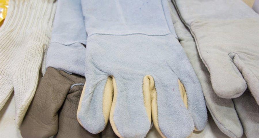 昆明防割手套专卖厂家 欢迎咨询「云南凯硕劳保用品厂家供应」