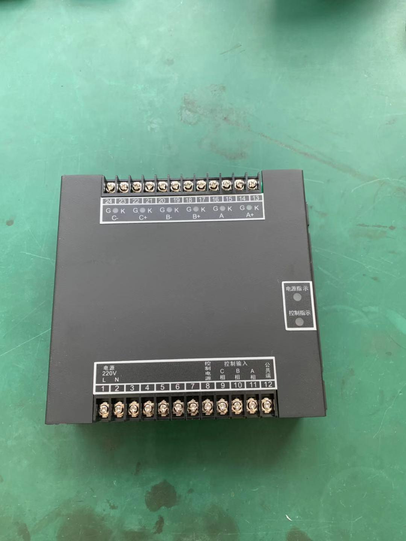 南通電阻整流器訂制「上海凱月電子科技供應」