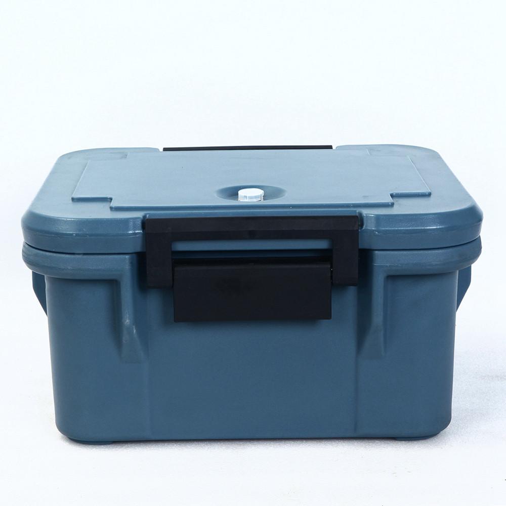 吉林食品箱供应商 值得信赖 上海康捷保新材料供应