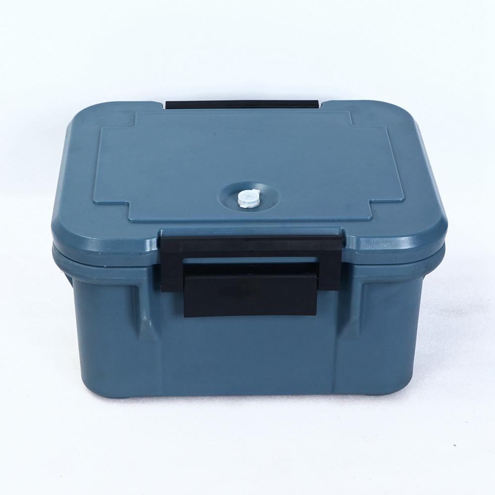 江西环保食品箱价位 值得信赖「上海康捷保新材料供应」