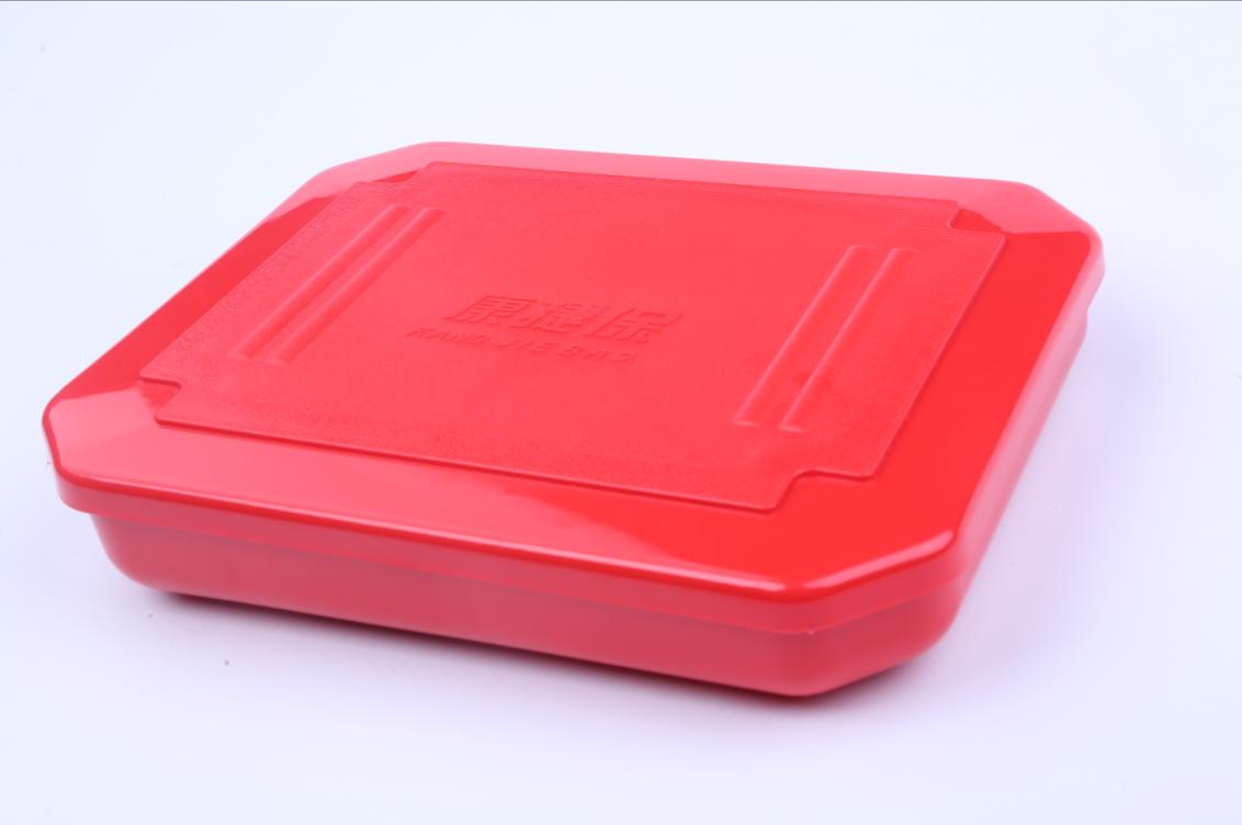 上海多功能餐盒性价比高 服务至上「上海康捷保新材料供应」