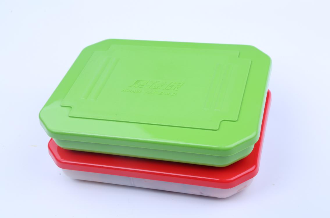 上海知名餐盒欢迎选购 诚信为本 上海康捷保新材料供应
