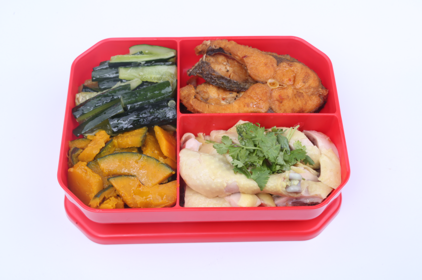 质量餐盒诚信为本,餐盒