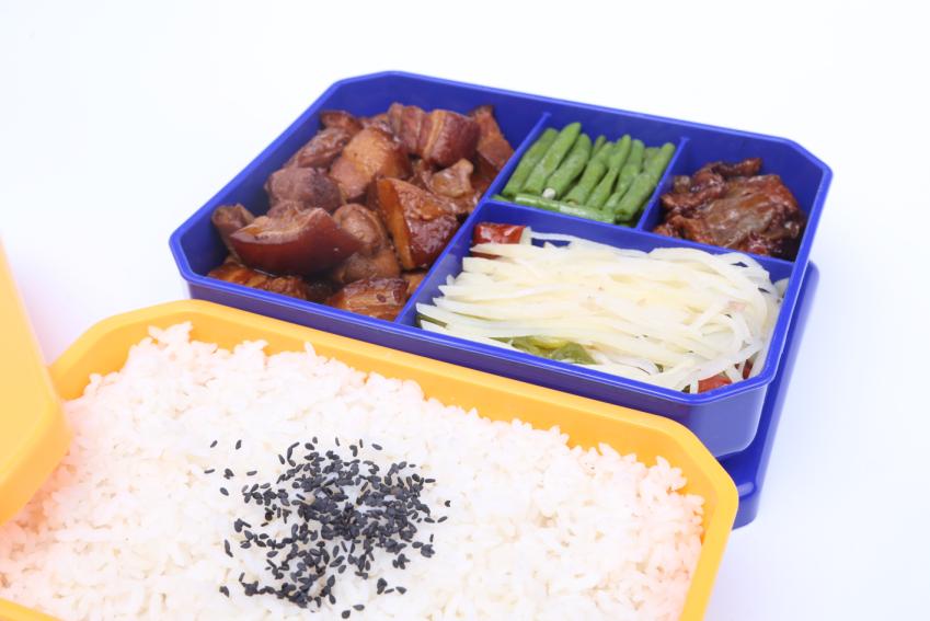 江苏官方餐盒源头直供厂家 值得信赖 上海康捷保新材料供应