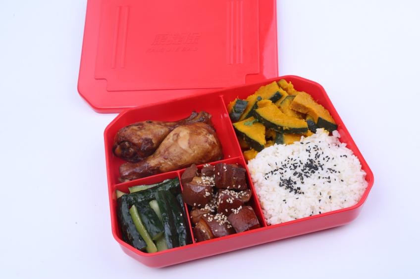浙江耐用性高餐盒零售价 诚信为本 上海康捷保新材料供应