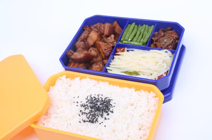 河南耐用性高餐盒性价比高企业 服务至上「上海康捷保新材料供应」