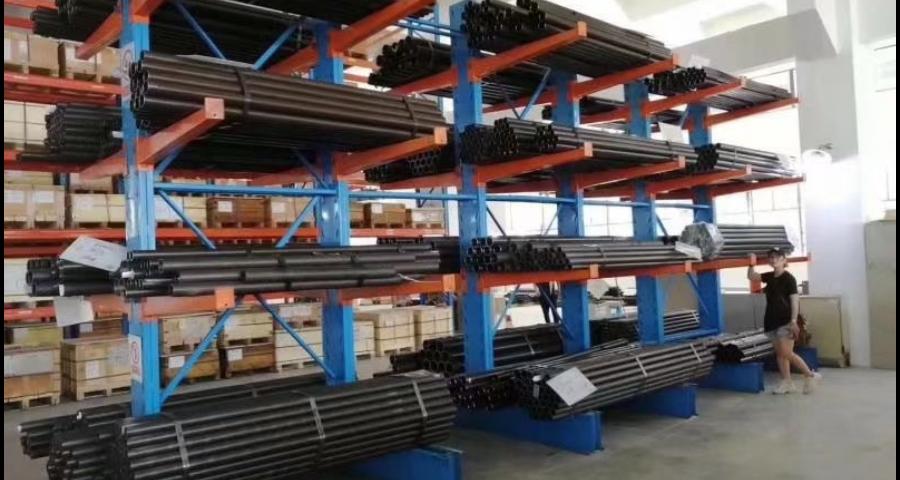 上海仓库重型货架哪家便宜