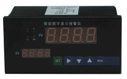 上海肯创仪器仪表有限公司