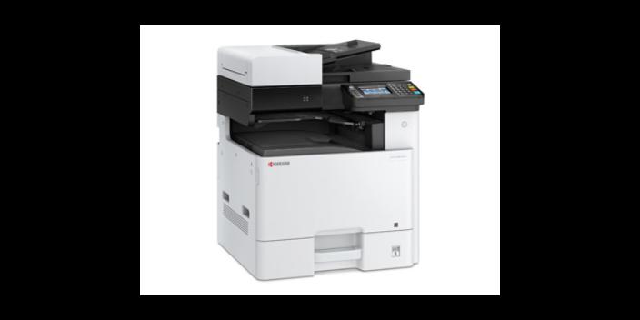 数码复印机生产厂家